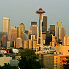 seattle skyline IMG_0012