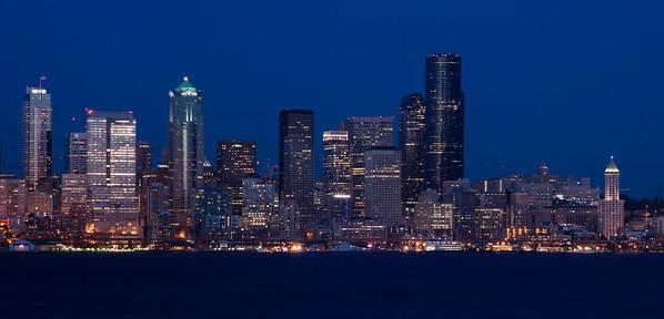 Seattle 0014