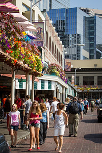 12_0810_Seattle_mw-3934