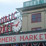 Seattle-8779
