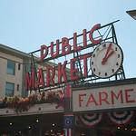 Seattle-8784