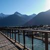 Day 4 of Cruise, Skagway, Alaska.