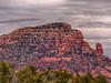 Elephant Rock, Sedona, AZ