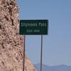 Sitgreaves Pass, AZ