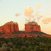 112- Another view of the cathedral rock