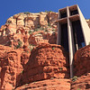 116 - Heard this is architectured by a student of Frank Lloyd Wright