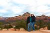 Sedona, Red Rock, vacation
