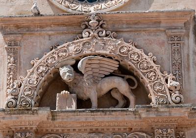 Puglia iPhoto Album165