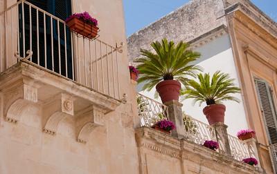 Puglia iPhoto Album163