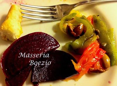 Puglia iPhoto Album122