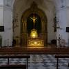 Church in Nerja