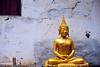 Buddhis image