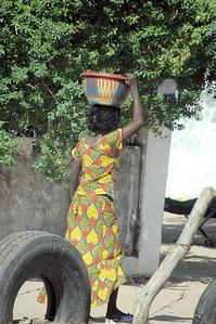 Senegal_26