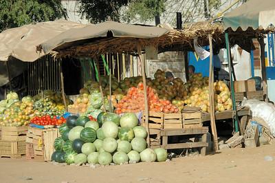 Senegal_23