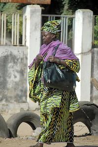 Senegal_27