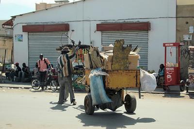 Senegal_31