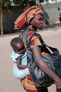 Senegal_29