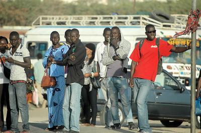 Senegal_9