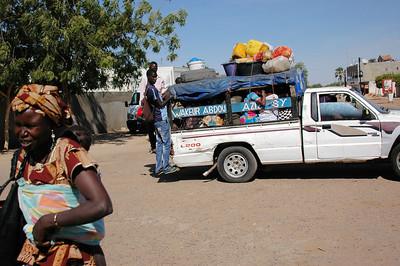 Senegal_28