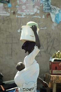 Senegal_35