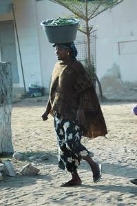 Senegal_15