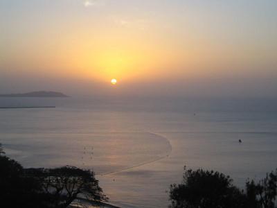 Senegal February 2006