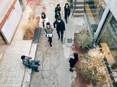 Seongsu-dong Onion