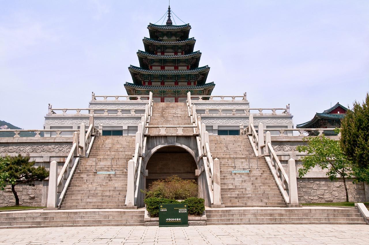 Seoul-24
