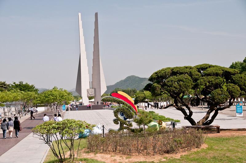 Seoul-14