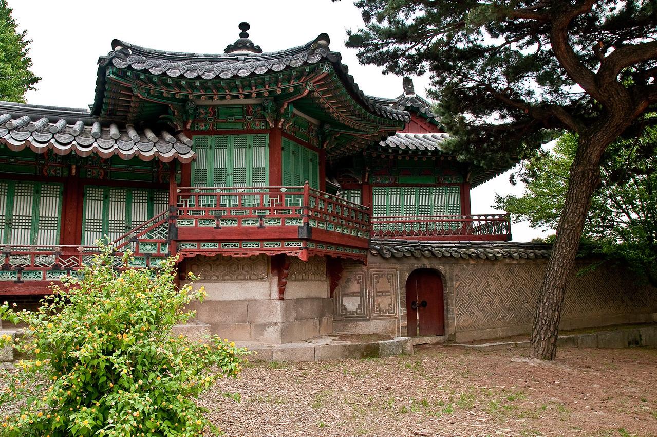 Seoul-7