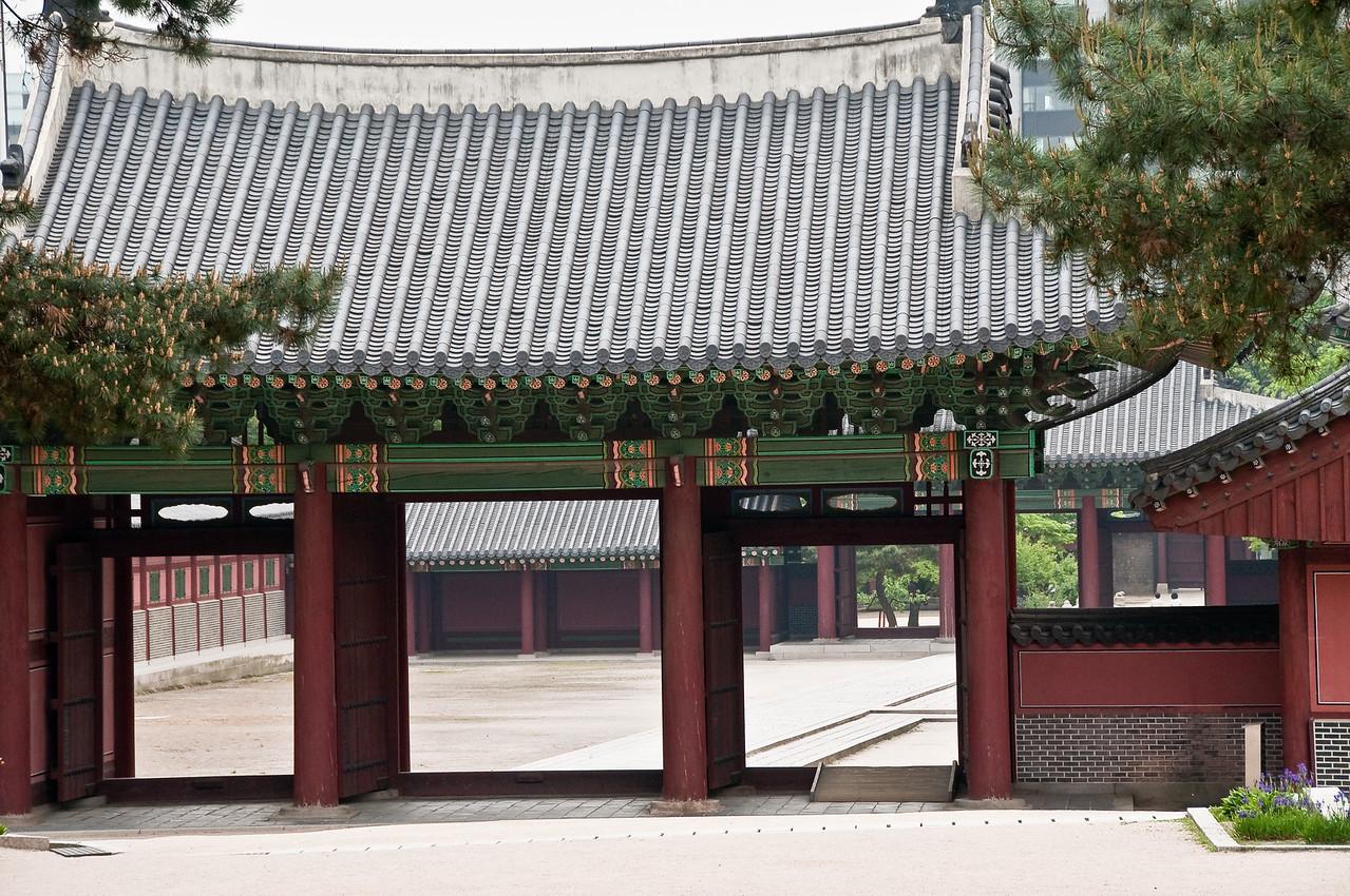 Seoul-6