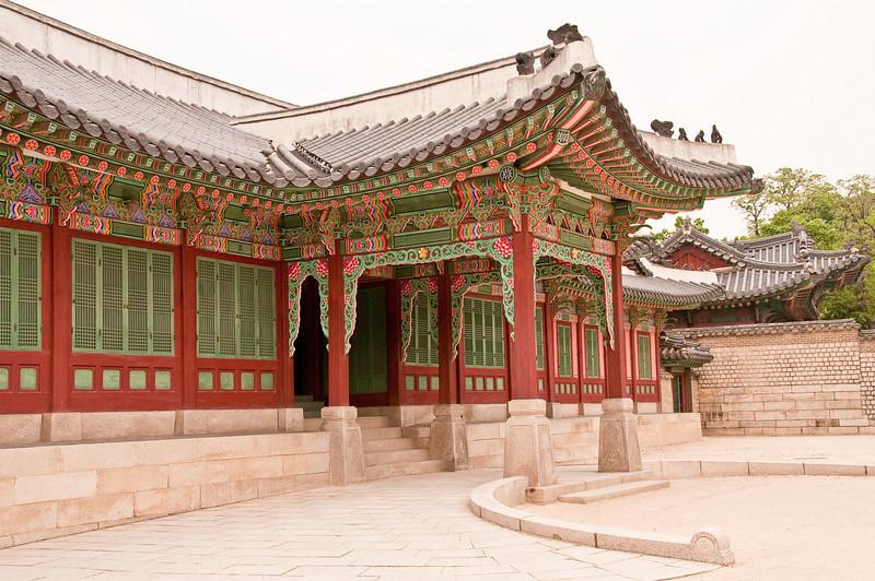 Seoul-13
