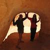 9/12 - Lisa and Jenny at Bryce