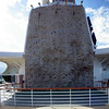 Rock Climbing Wall Deck 12