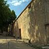 Abbeye de Valmange