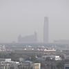 ?Tallest building in the world?  Atlantas Dubai