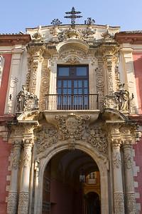 Sevilla128