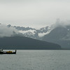 Seward pusher tug.