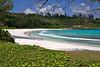 Anse Cocos, La Digue, Seychelles