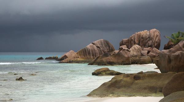Seychelles 2014