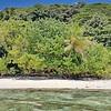 Seychelles - Anse Petit 2