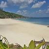 Seychelles - Anse Petite - La Digue