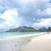 Seychelles - Cote d'Or