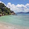 Seychelles - Anse Severe