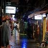 Rainy (n mother cold) Tai Kang Lu Alley 3/5