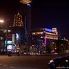 shanghai cross-junction
