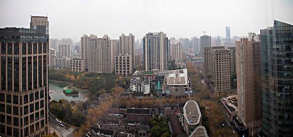 Shanghai/ China