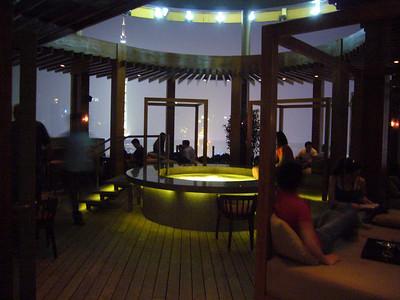 Shanghai June 2008