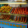 Candied Fruit 2
