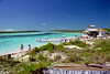 Exuma excursion destination